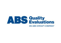 ABS Social Accountability certification