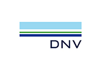 DNV Business Assurance Social Accountability certification