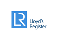Lloyd's Register Social Accountability certification
