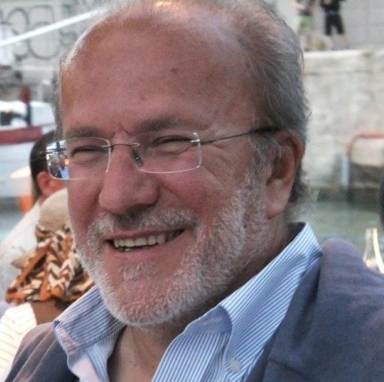 Leonardo Omodeo-Zorini