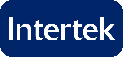 intertek_blue